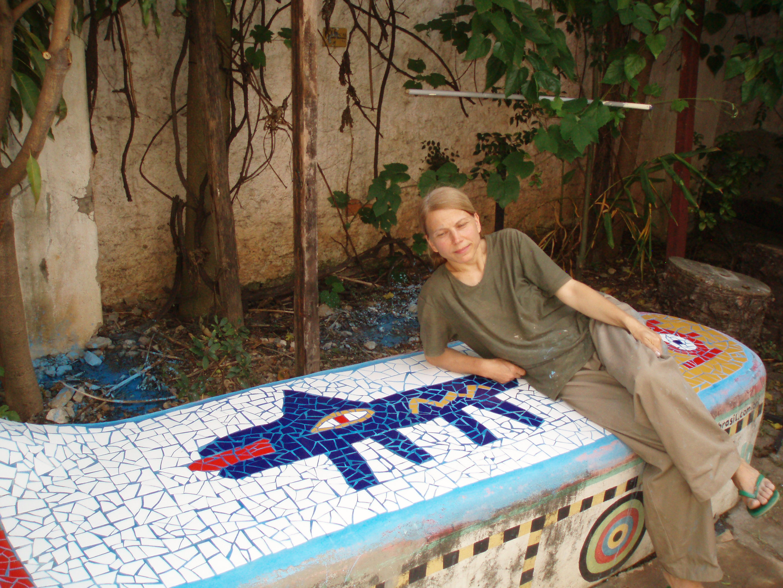banco mosaico brasil 14