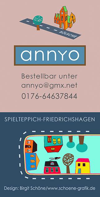 spielteppich friedrichshagen_boelschestrasse anica 14
