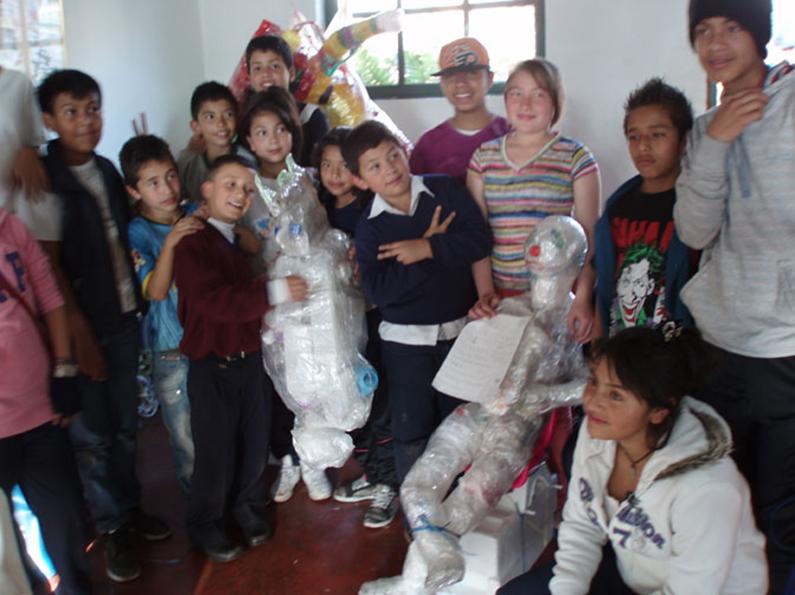 workshop escolar bogota 14