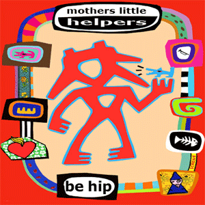 cover musik cd