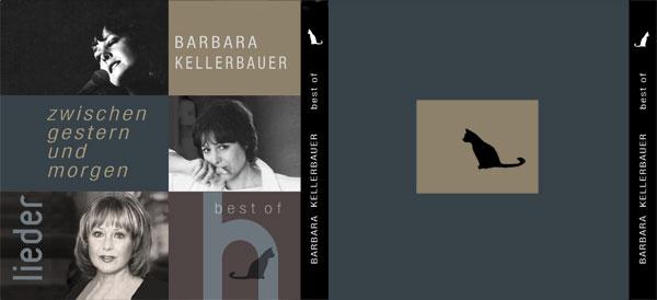 coverhuelle cd-booklet barbara kellerbauer 13