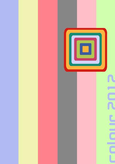 farben - 12
