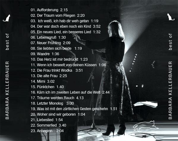 cd inlay back barbara kellerbauer 13