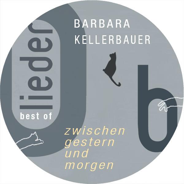 cd-label barbara kellerbauer 13