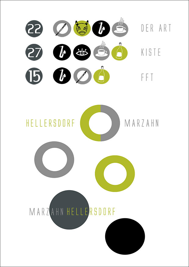piktogramme kultour à la carte hellersdorf 14