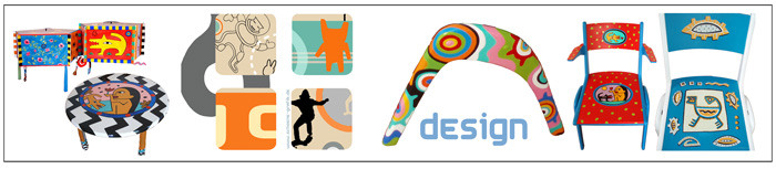 design plattform