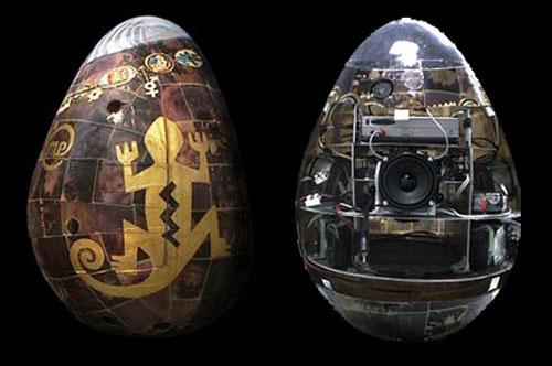 computer-egg 'oman' thailand 2002 mit francis wittenberger & q-bus