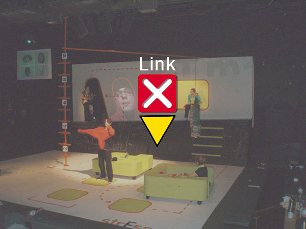 link aktiv theater archiv