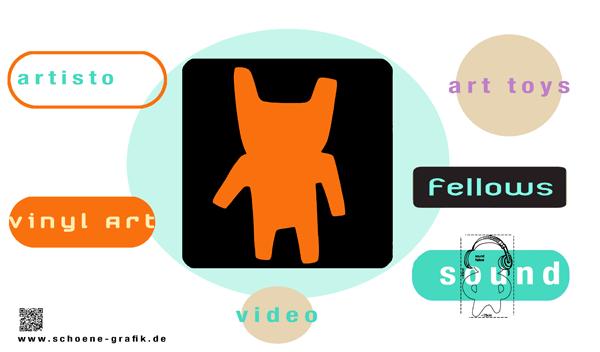 link: to 'fellows' website soundprojekt